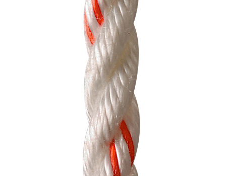 Multiline Stage Rope